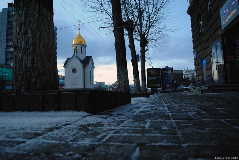 Лучшее за год 2011/ фотографии Часть 3