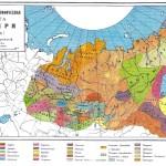 World Occupied Territories